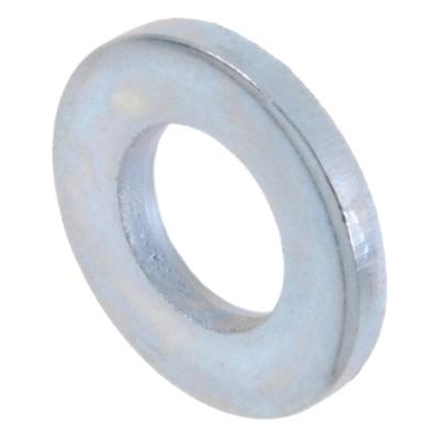m Scheiben für Bolzen Produktklasse A DIN 1440 Stahl blank