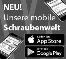Wegertseder Schrauben-App